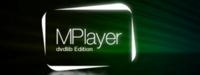 200px-mplayer-dvdlib-ed